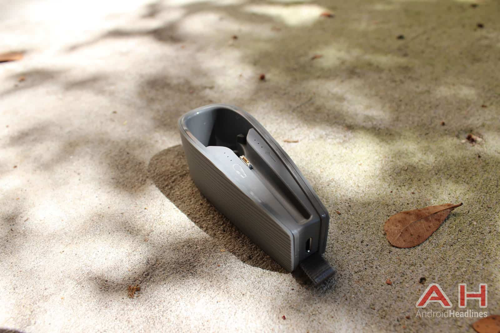 Featured Review: Plantronics Voyager Edge Bluetooth Headset - Androidheadlines.com - 웹