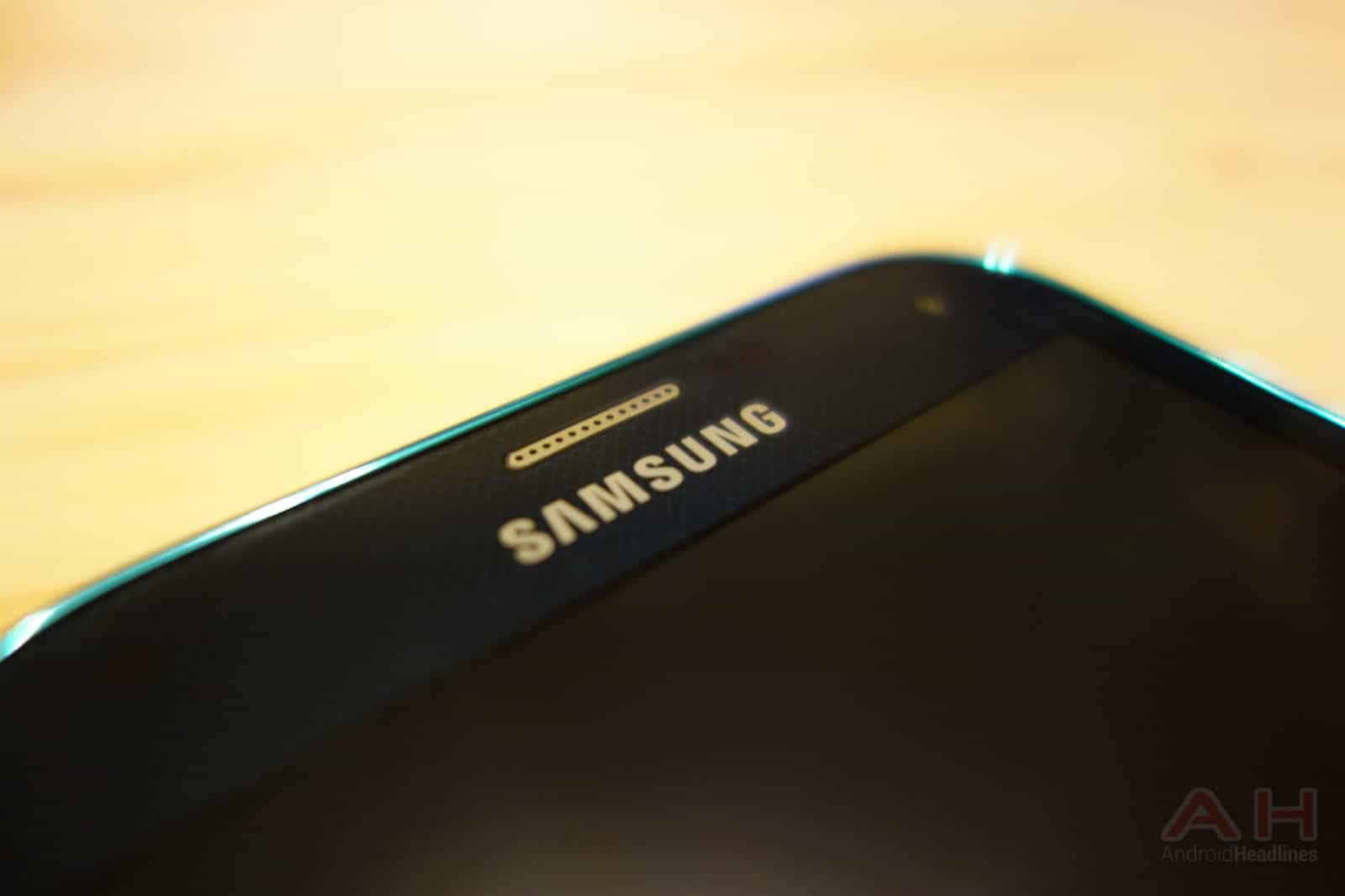 Samsung-Galaxy-S5-Sport-AH-1
