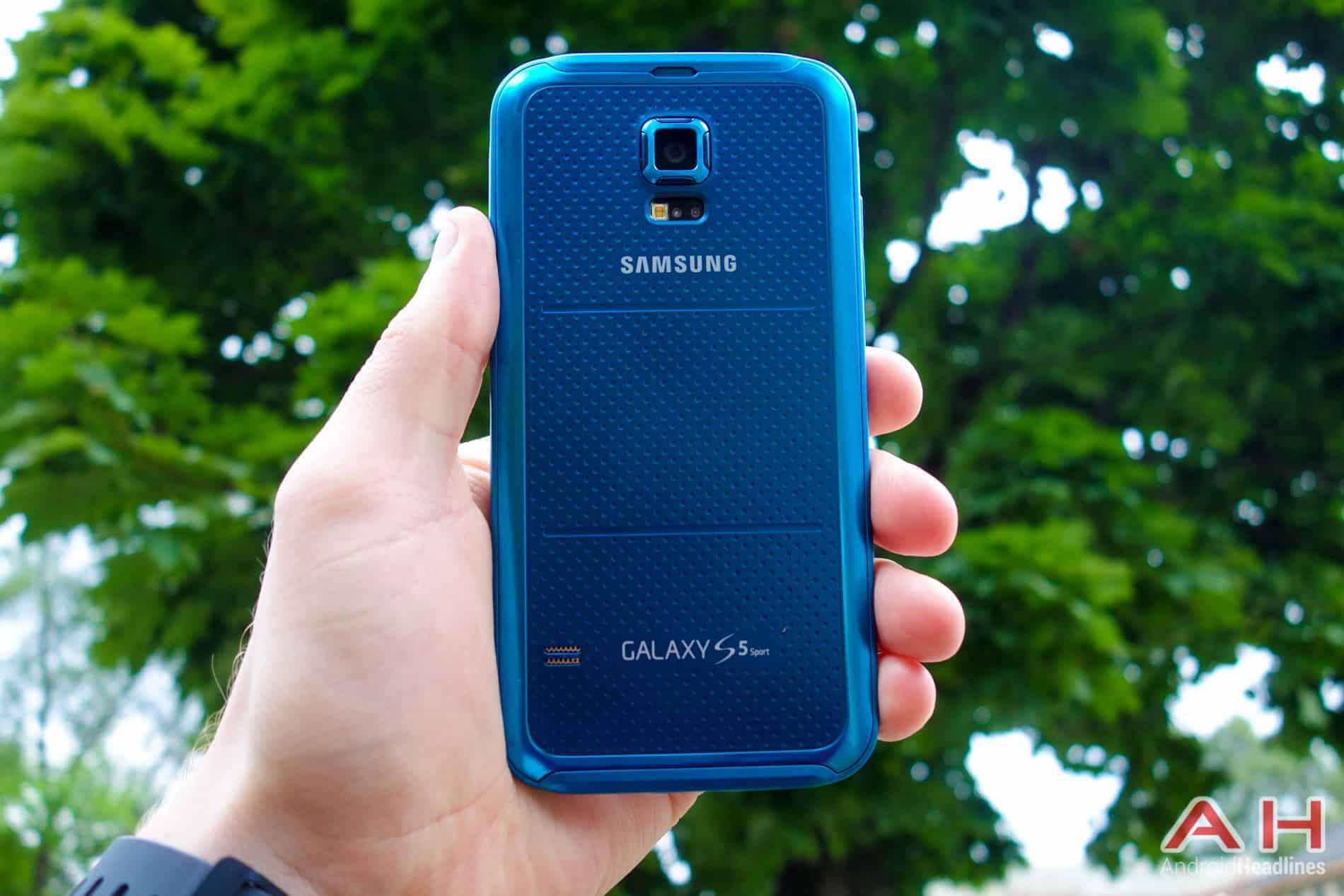 Samsung-Galaxy-S5-Sport-AH-4