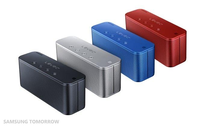 Samsung Level Box Mini_1