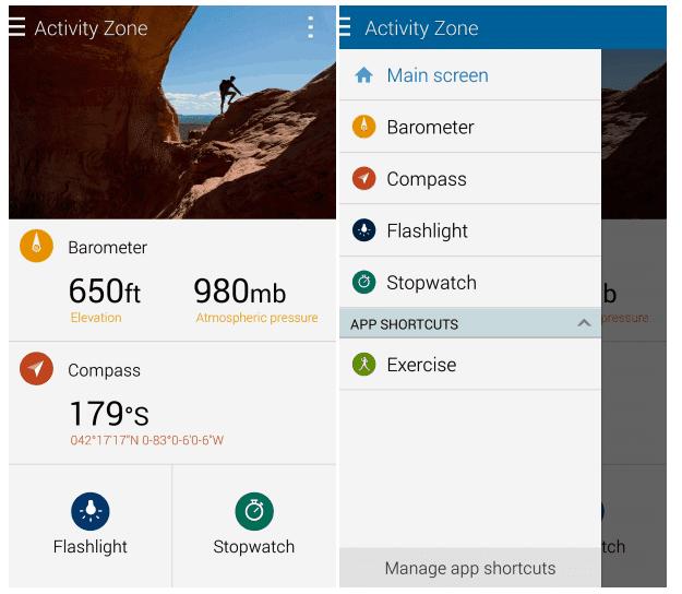 Screenshot 2014-08-12 14.58.47