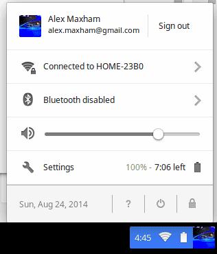 Screenshot 2014-08-24 at 4.45.29 PM