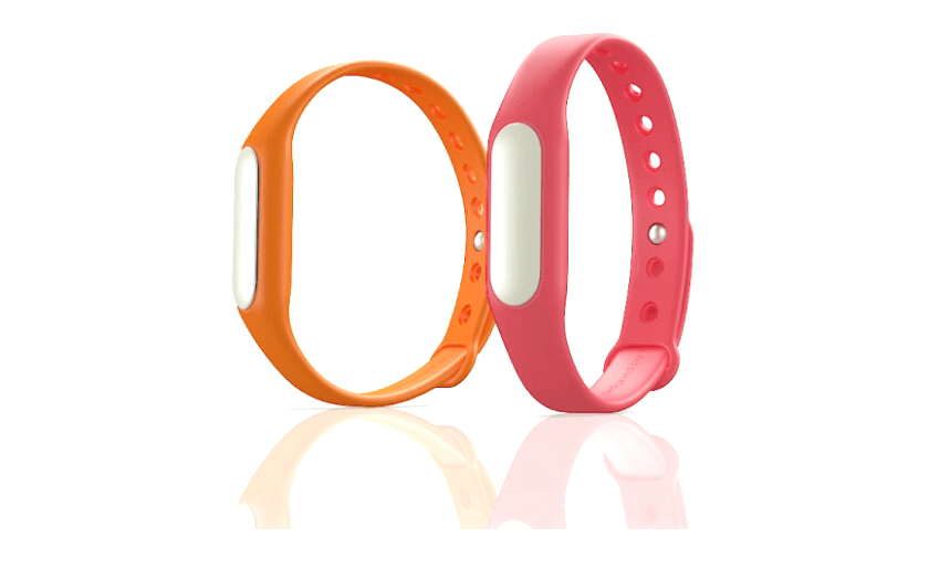 Xiaomi s miband will cost 79 yuan 13 but may be a china only device