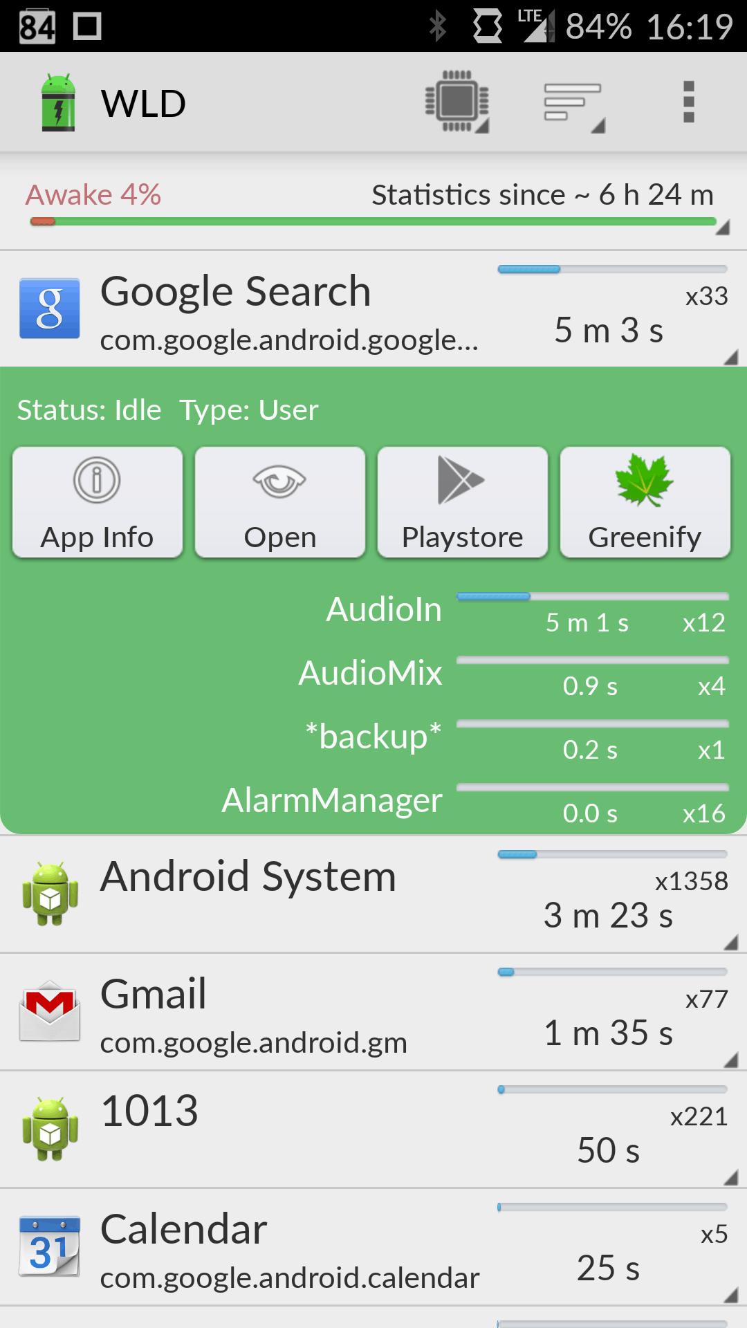 Screenshot 2014 08 12 16 19 57