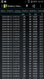 Screenshot 2014 08 12 16 33 09