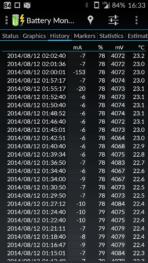 Screenshot 2014 08 12 16 33 18