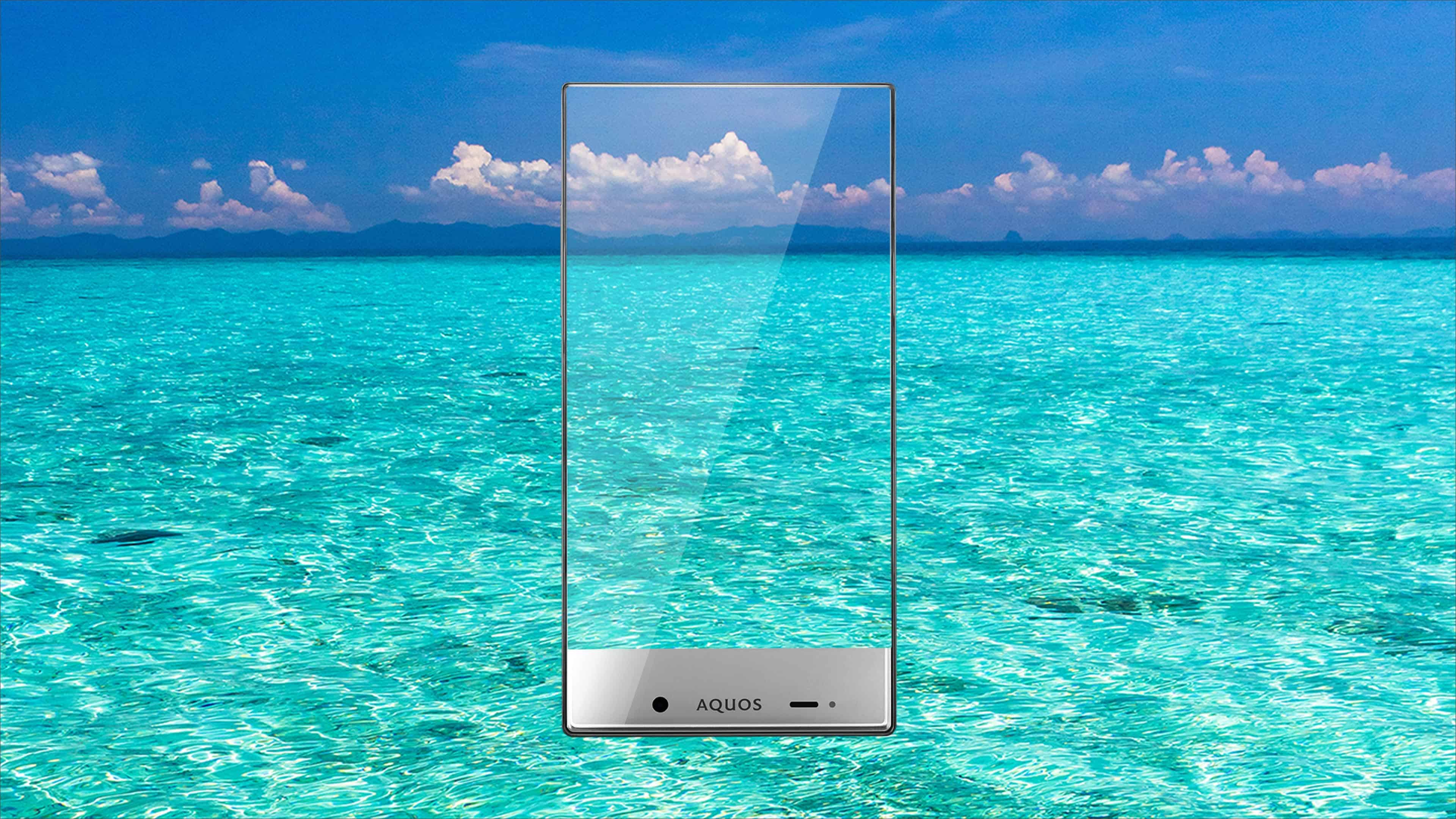Sharp-Aquos-Crystal-Sea