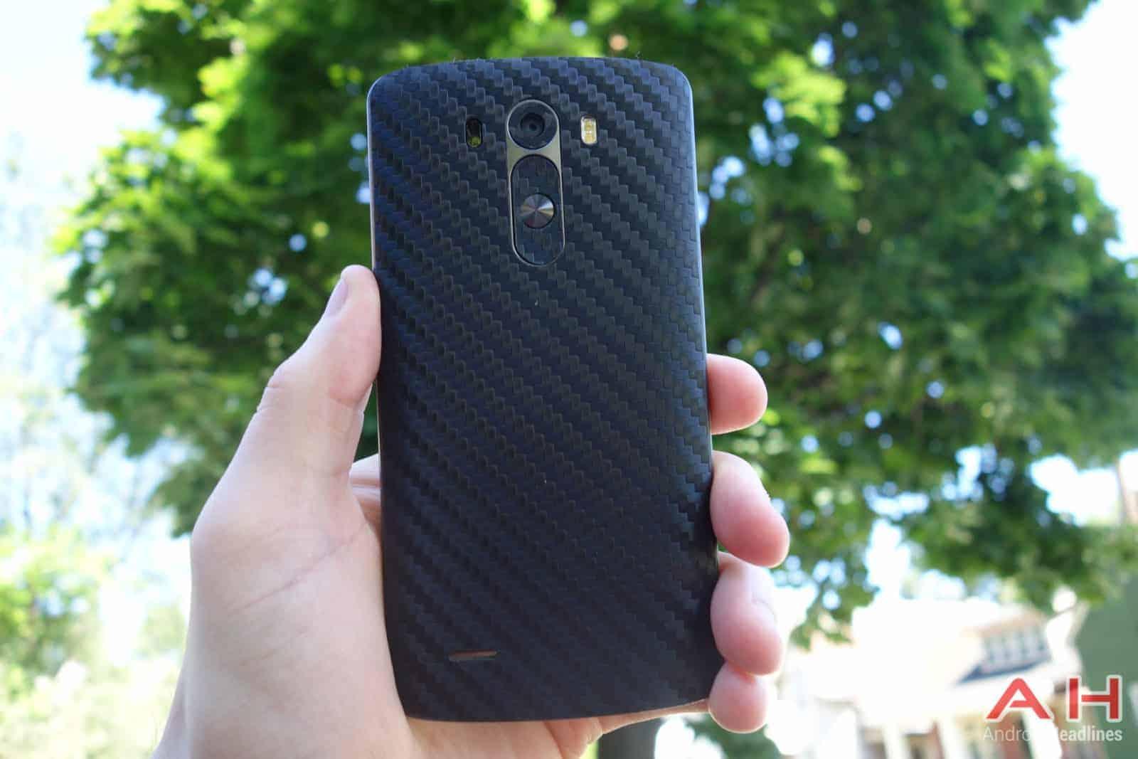 Slickwraps-Black-Carbon-Fiber-LG-G3-AH-7