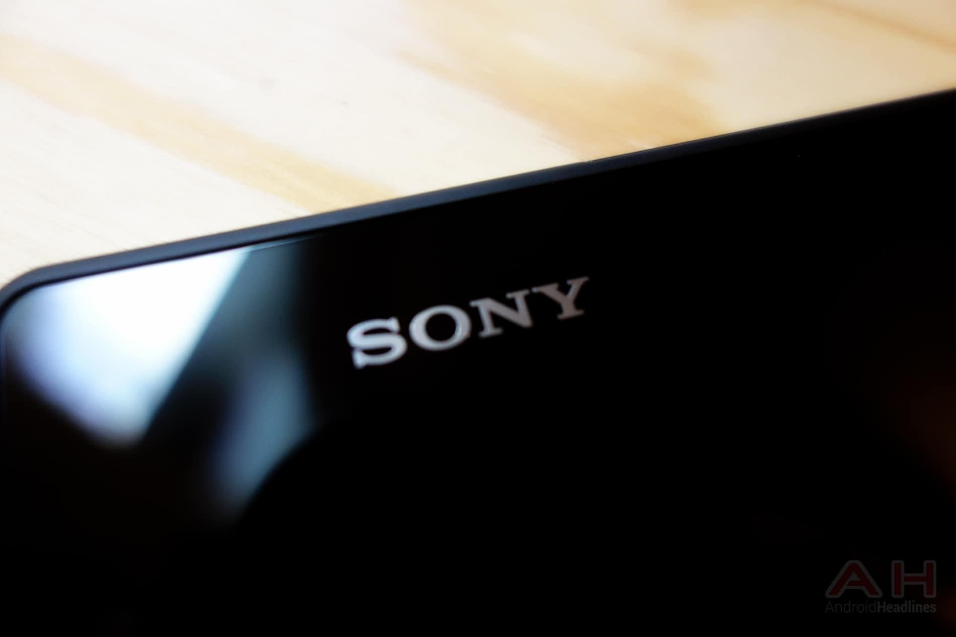 Sony-Xperia-Z2-Tablet-AH-5