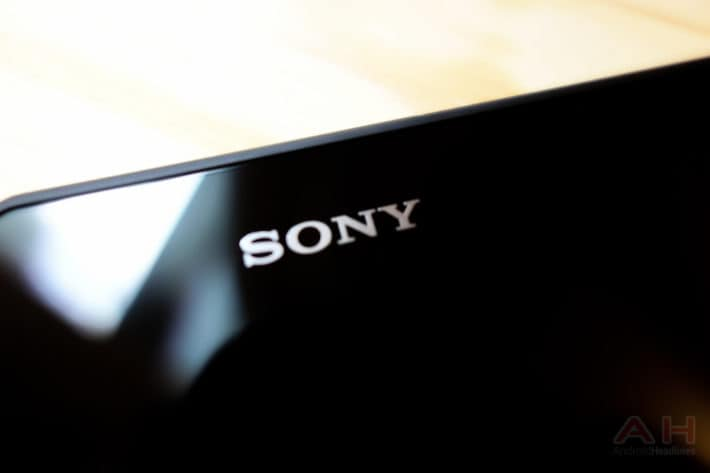No Kit Kat Love For The Sony Xperia T, TX, Or V; Jelly Bean 4.3 Is The Last Stop