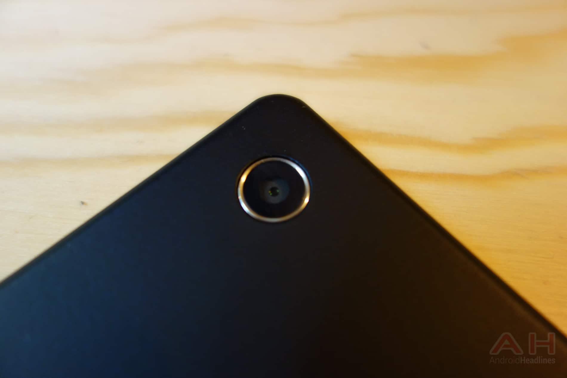 Sony-Xperia-Z2-Tablet-Verizon-AH-1