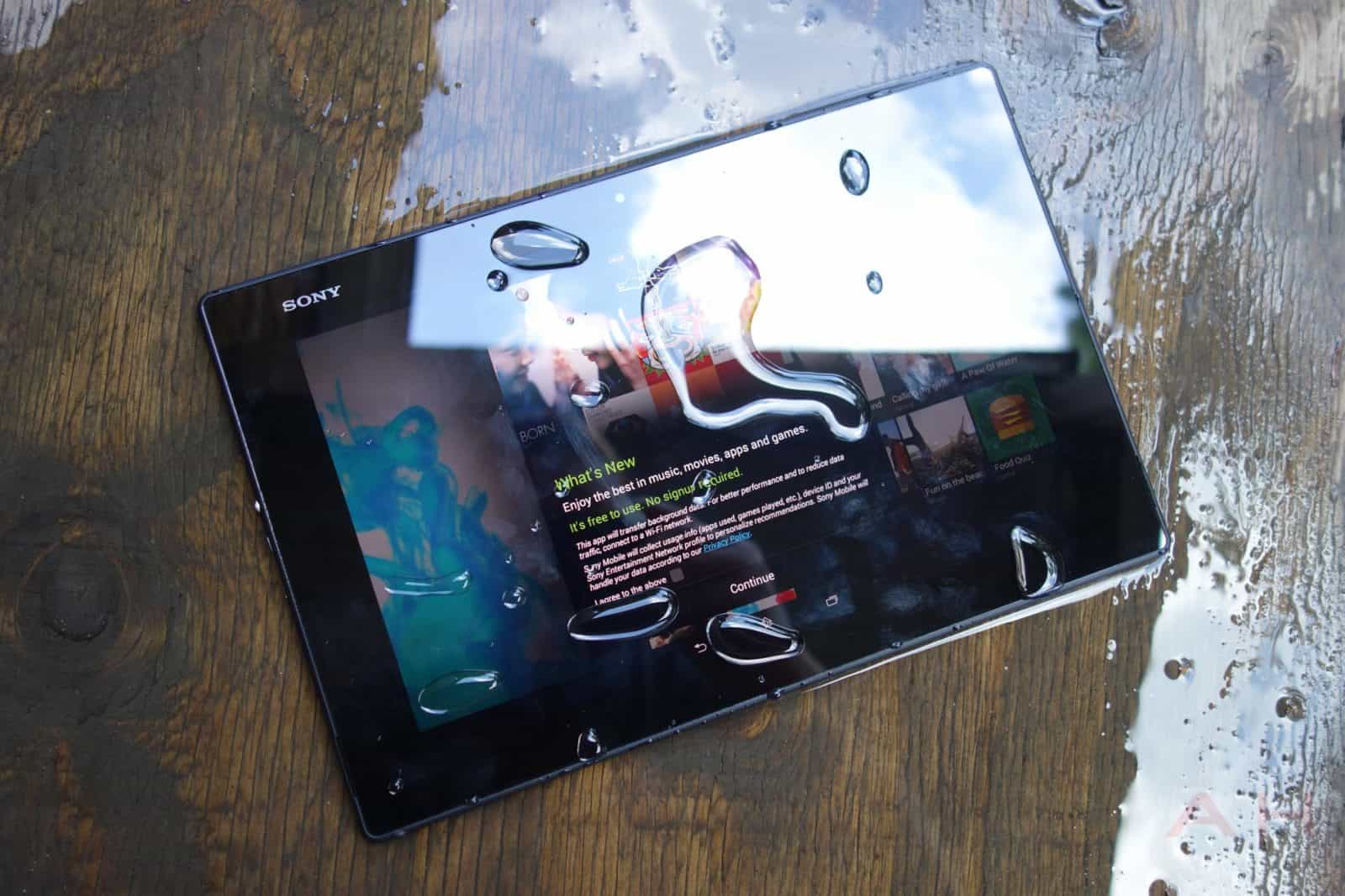 Sony-Xperia-Z2-Tablet-Verizon-AH-15