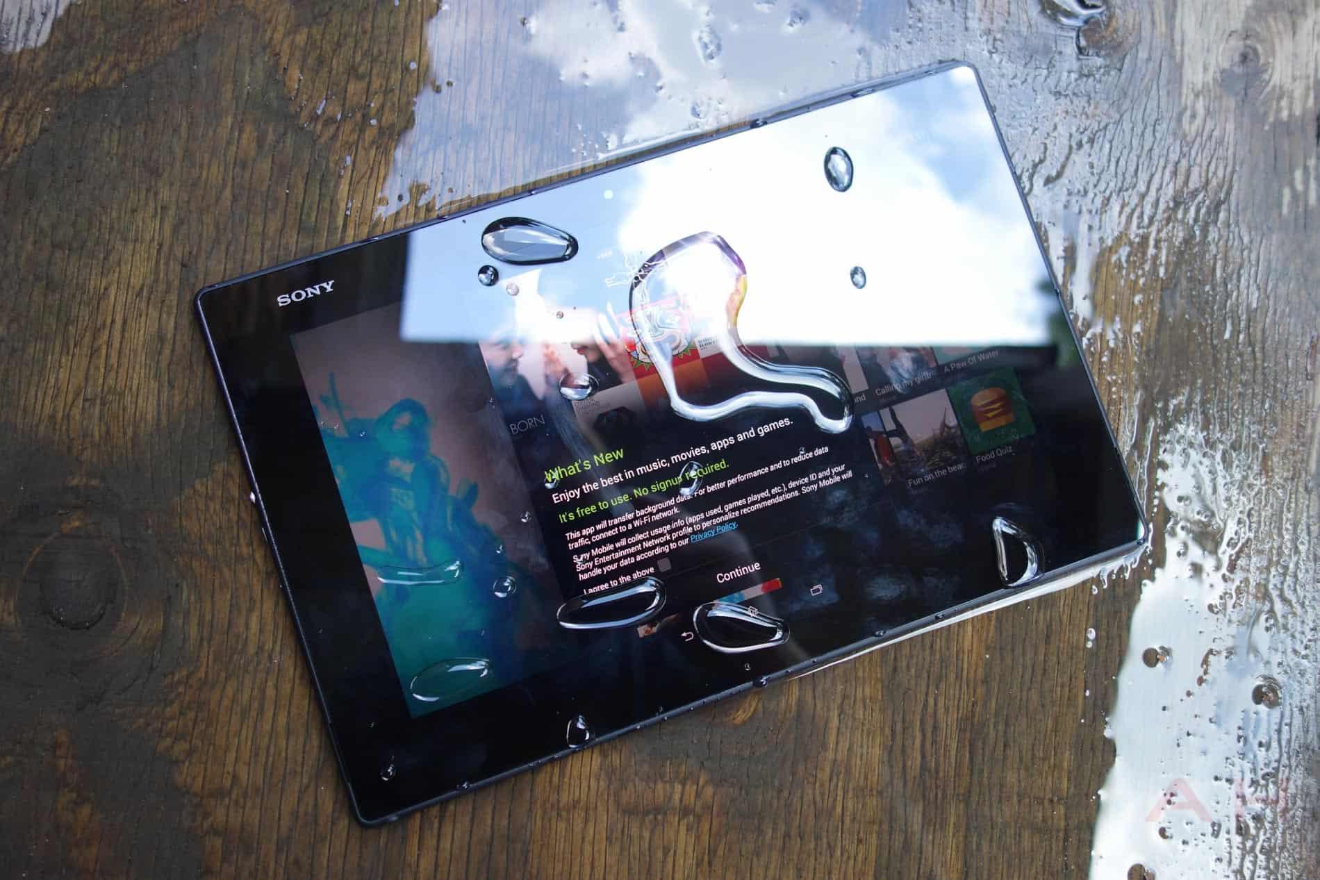 Sony-Xperia-Z2-Tablet-Verizon-AH-15