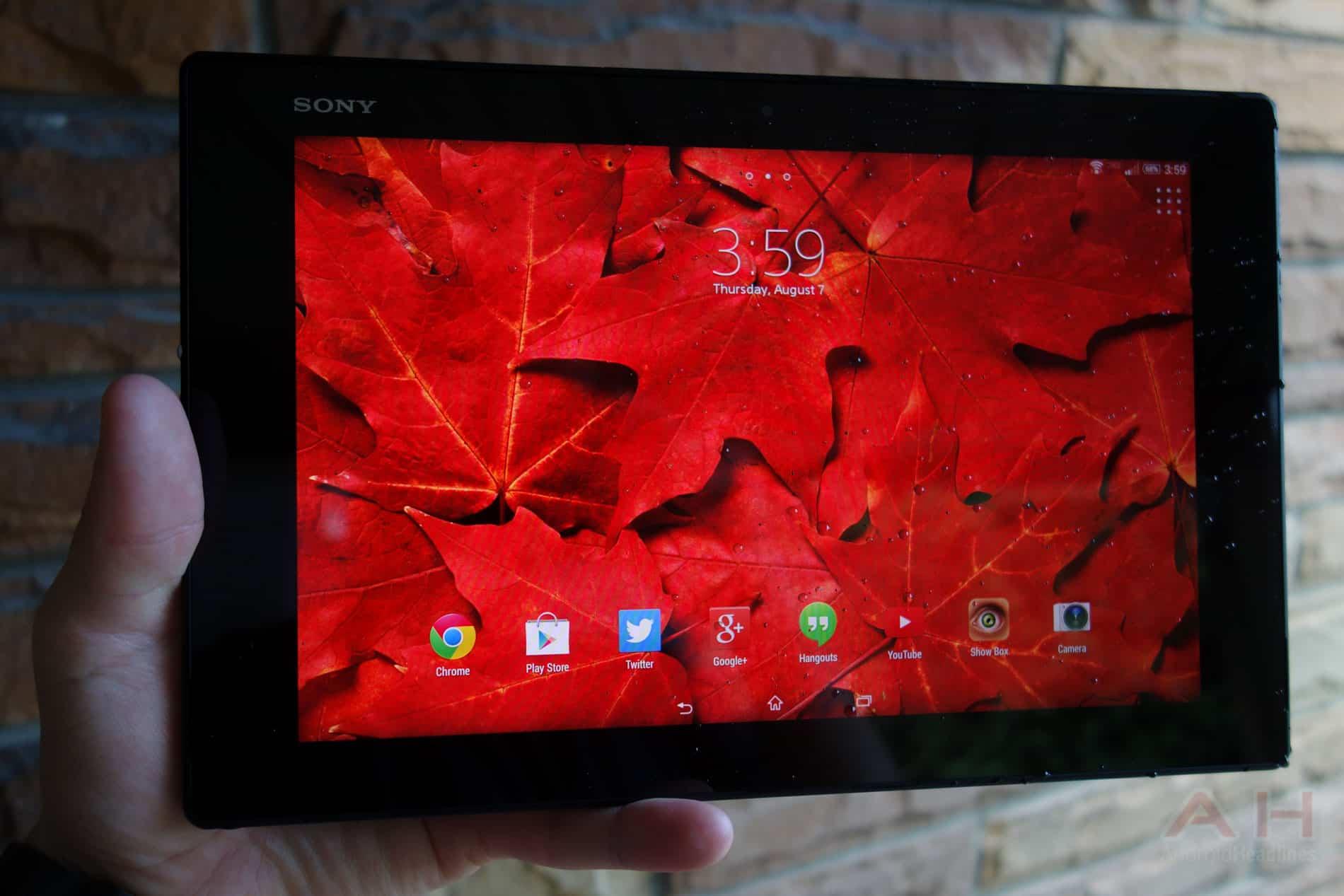 Sony-Xperia-Z2-Tablet-Verizon-AH-24