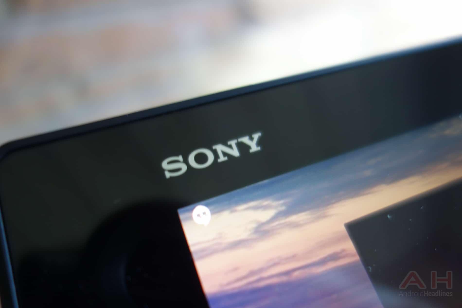 Sony Xperia Z2 Tablet Verizon AH 28
