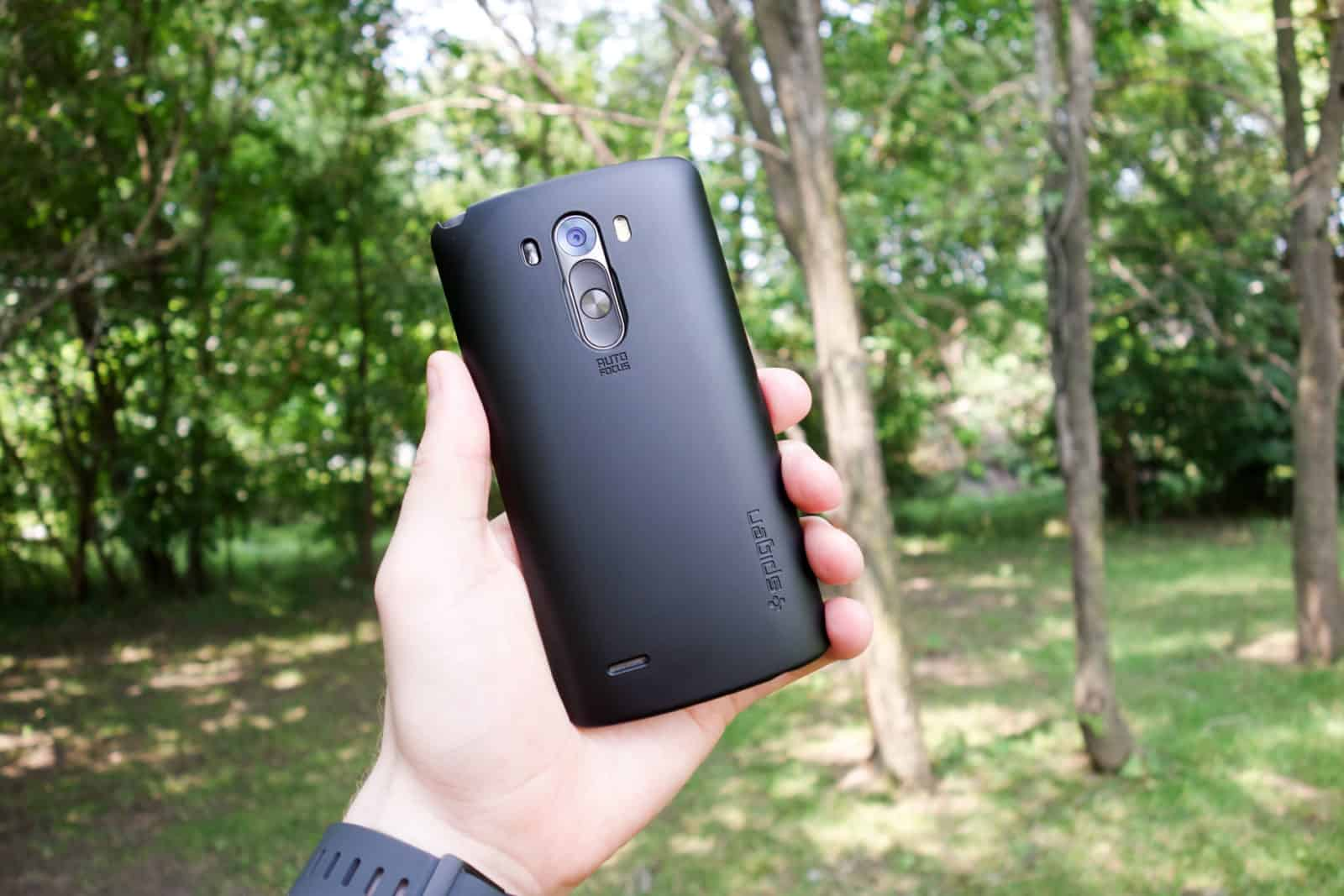Spigen-Ultra-Fit-LG-G3-Review-AH-1