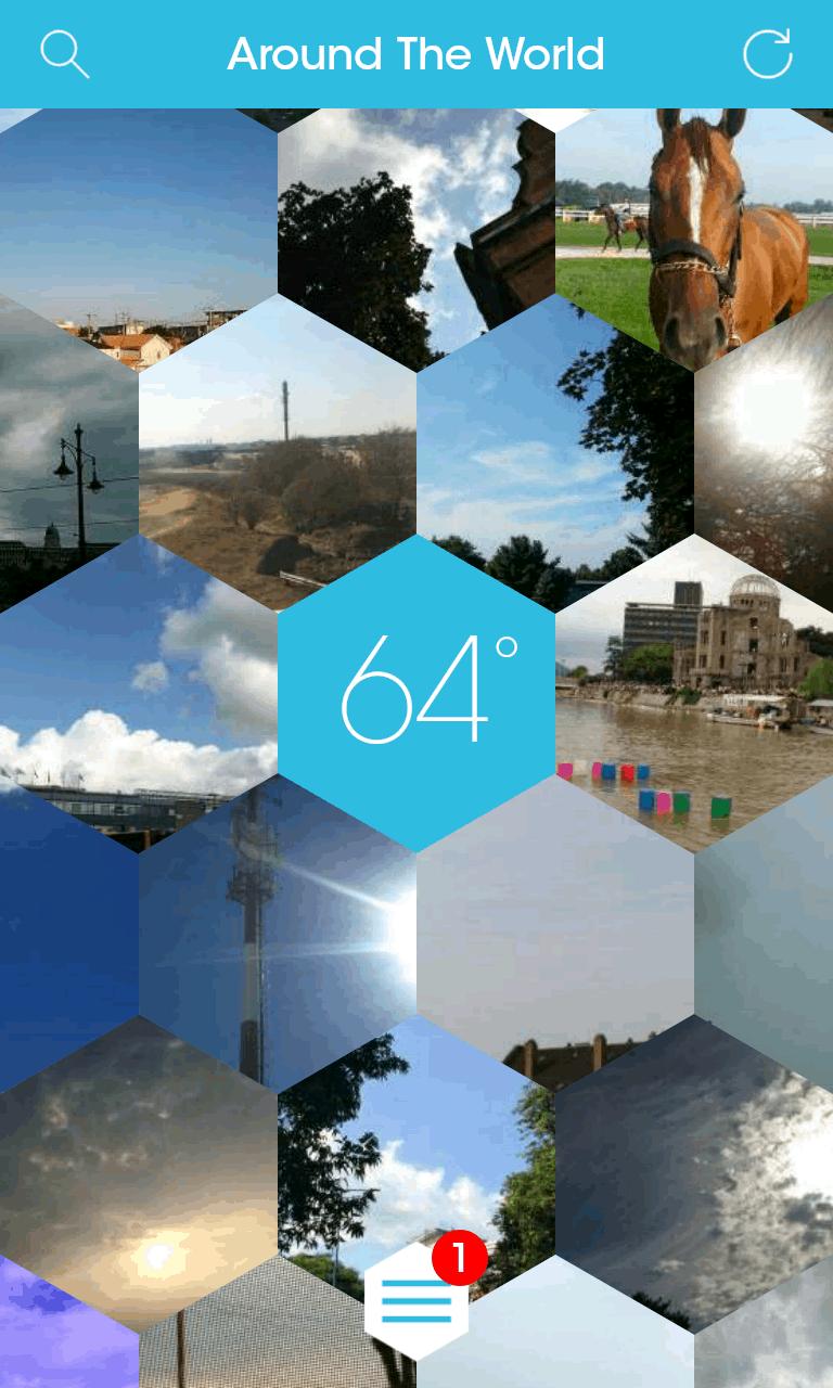 Sunnycomb (3)