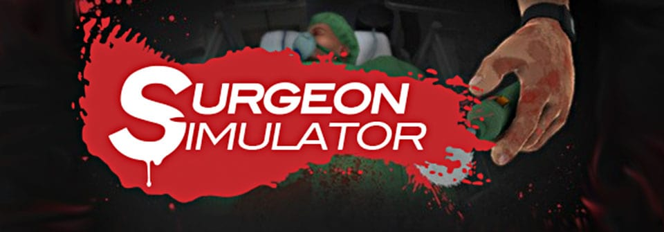 Surgeon-Simulator-Android-Game