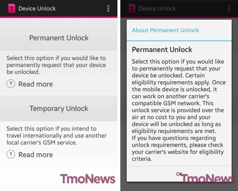 TMobile_Unlock_App