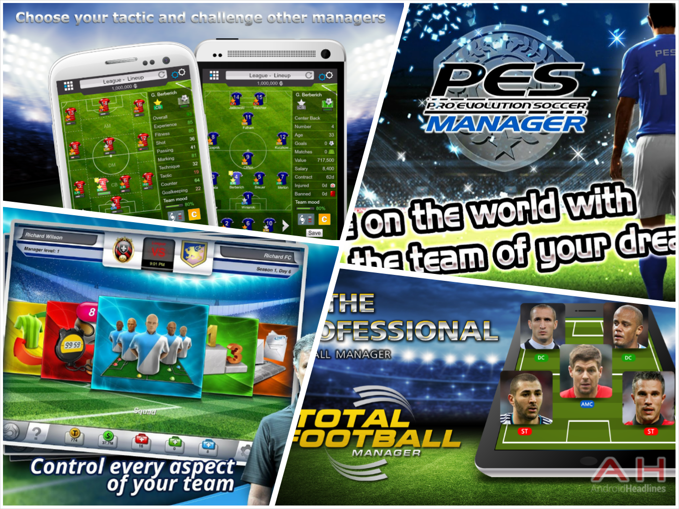 Top 5 Soccer Manager Games_featured