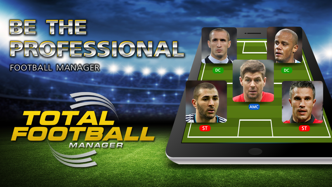 Total Football Manager_featured