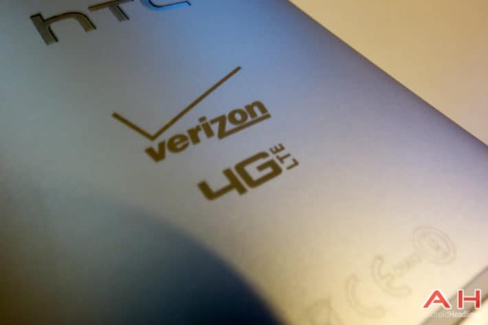 US Telecom Analysts Expect Carrier Subscribers Up, Especially Verizon Wireless