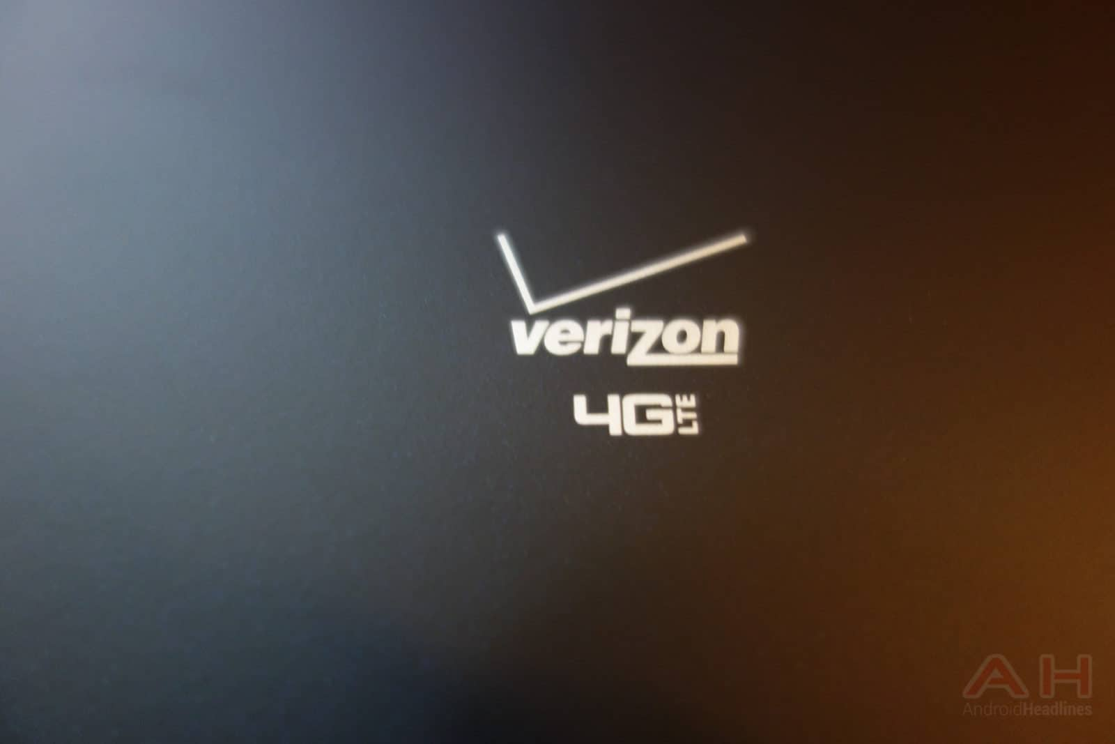 Verizon-Logo-AH-2