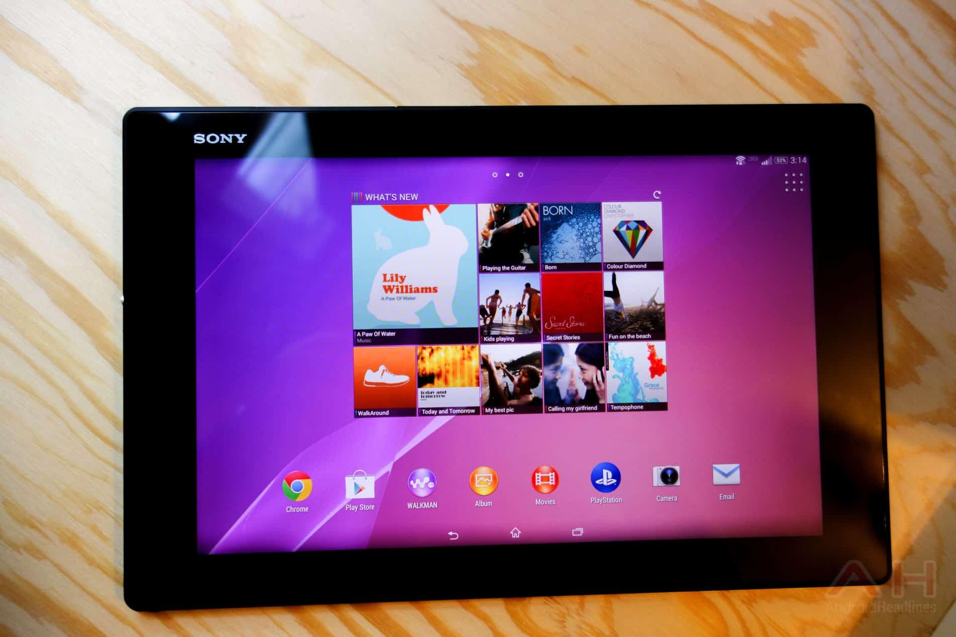 Xperia-Z2-Tablet-Verizon-AH-3-2