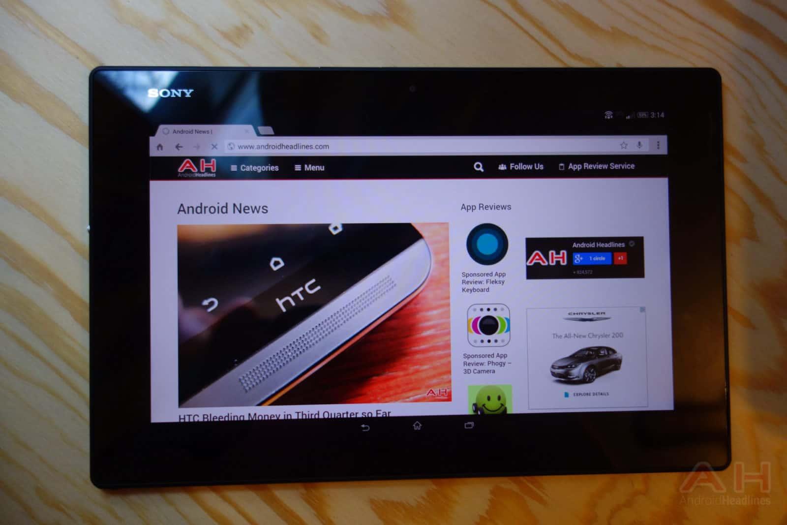 Xperia-Z2-Tablet-Verizon-AH-4-2