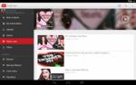 YouTube offline playstore_1