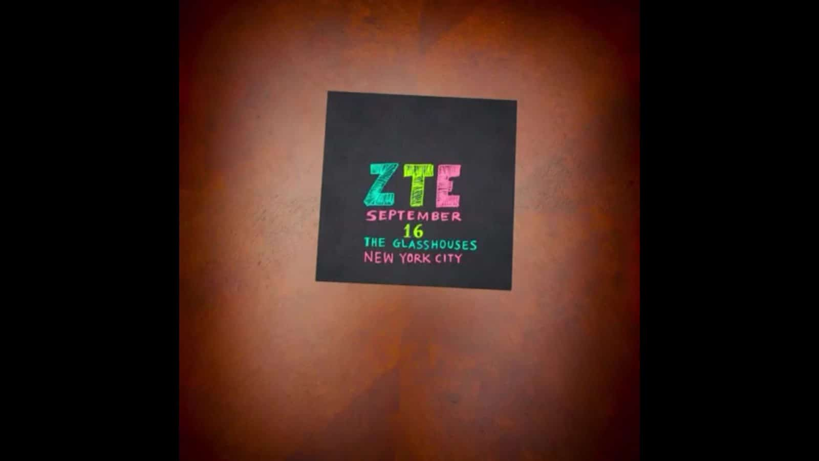 ZTE_Sep16_invite