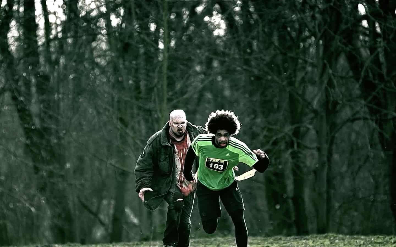 Zombie-Run-Berlin