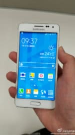 galaxy alpha white leak_5
