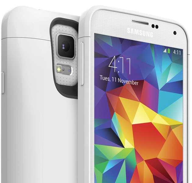 galaxy-s5-mophie-juice-pack