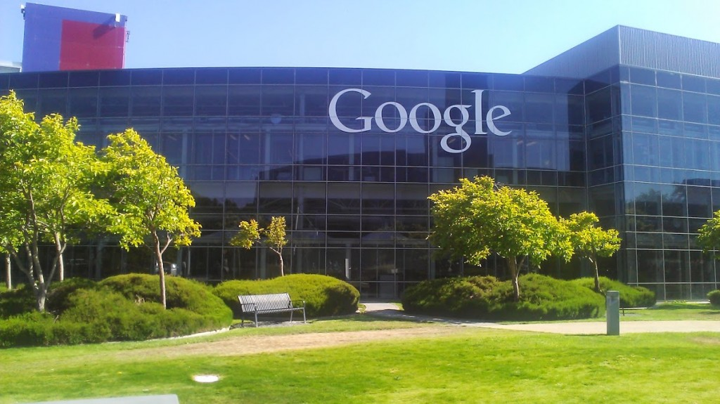 AH Primetime: Top 10 Highest Paying Jobs At Google