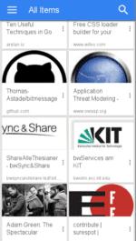 google-stars-mobile-all-items-2