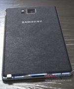 Galaxy Note 4 image leak_2