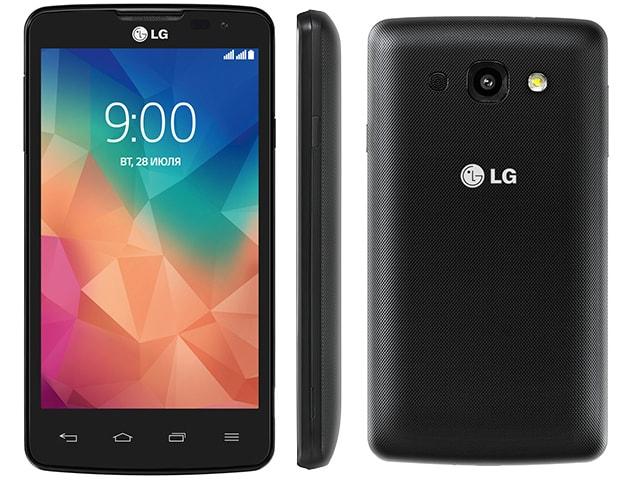 lg-l60 (2)