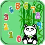 Sponsored App Review: Math Panda