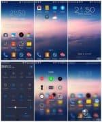 miui-6-screenshot-xiaomi