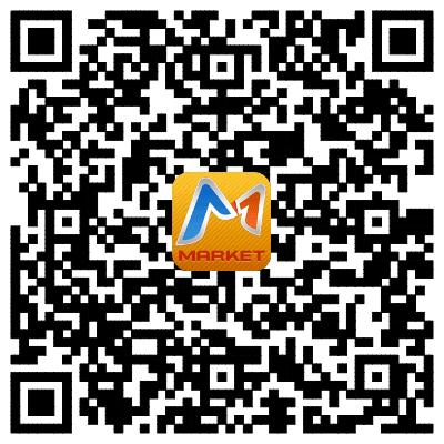 mobomarket qr code