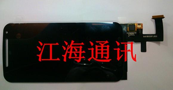 moto-g2-display-assembly_01
