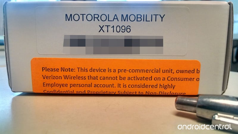 motorola-xt1096