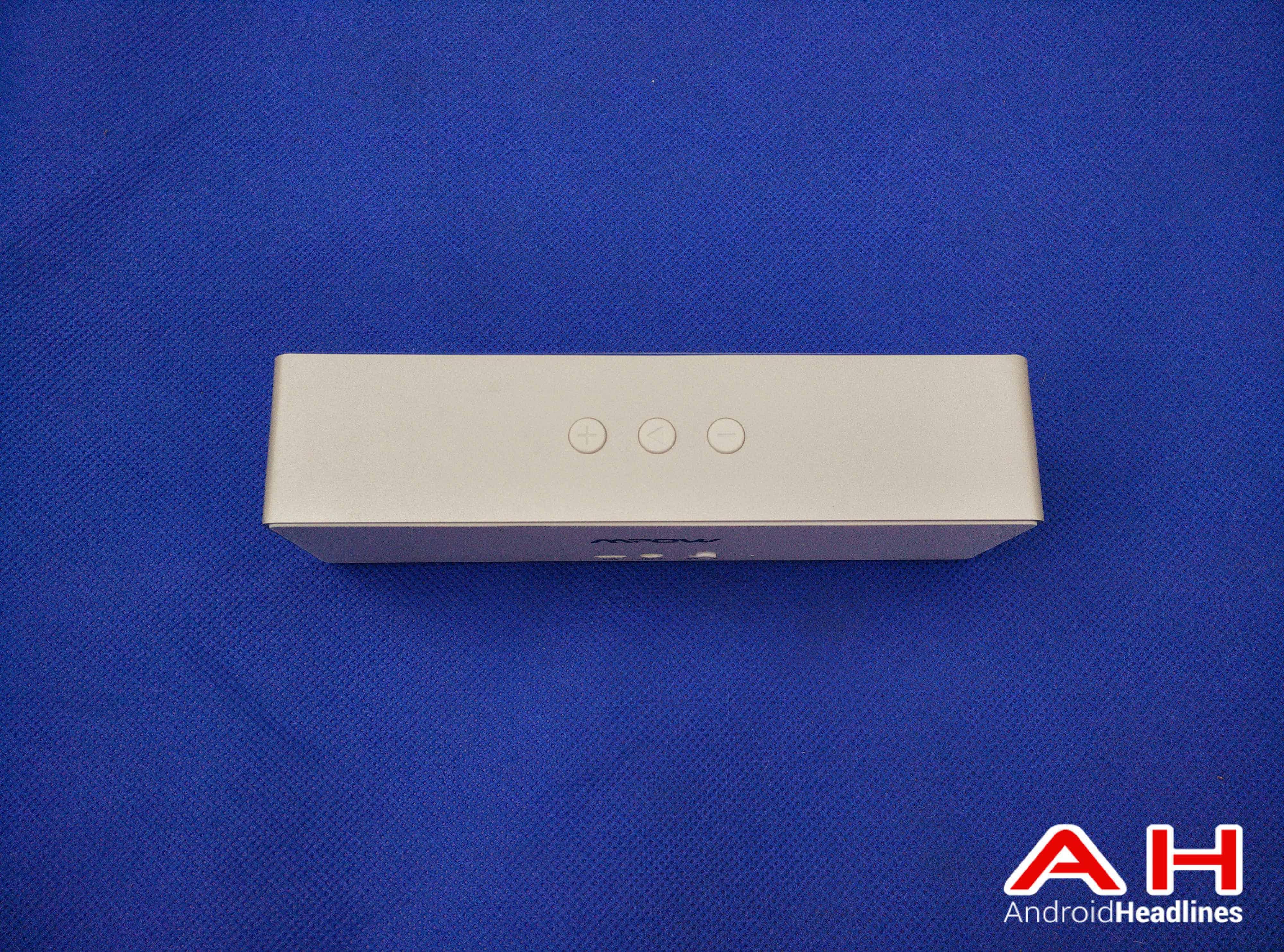 mpow mbox bluetooth speaker1