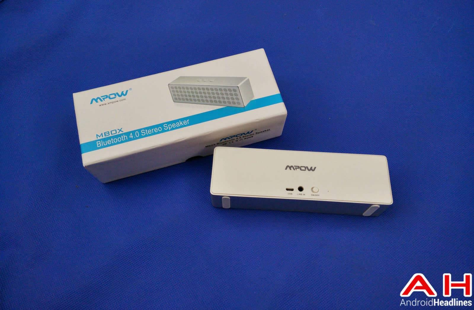 mpow mbox bluetooth speaker3