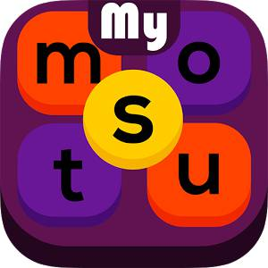 mymotusicon