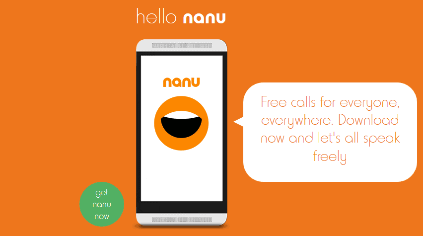 nanu - ***Now Enjoy Free Minutes for Local and International calls***