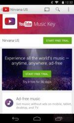 nexus2cee_wm_Screenshot_2014-08-18-12-32-01