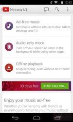 nexus2cee_wm_Screenshot_2014-08-18-12-32-15