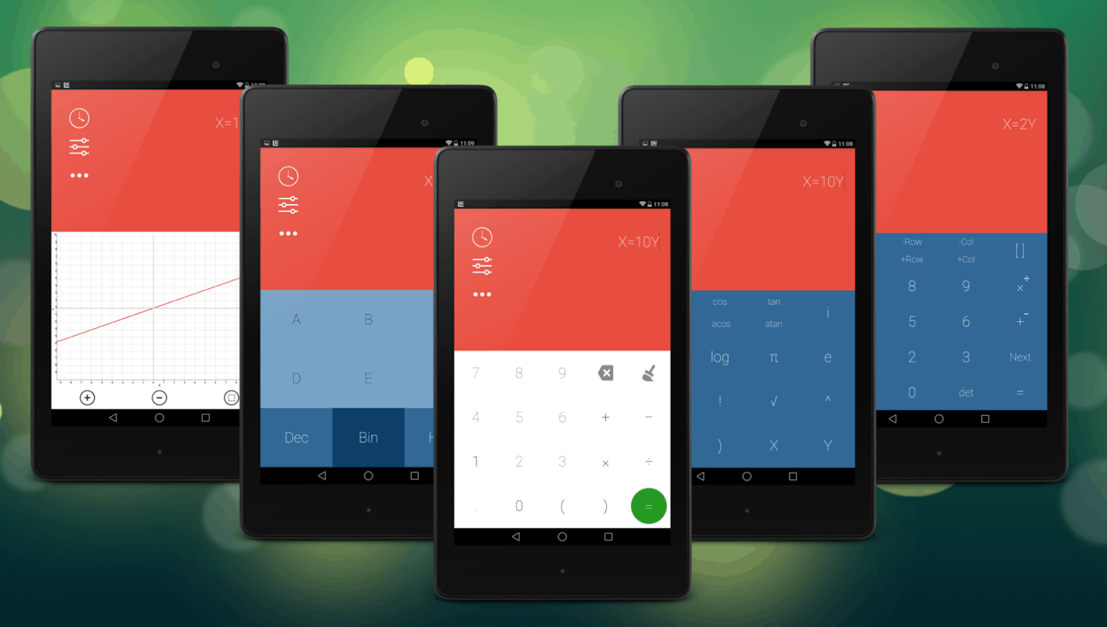 numix-calculator-material-design